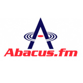 Abacus.fm Classical