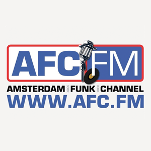Amsterdam Funk Channel