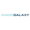 Radio Galaxy Bayern 94.0