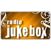 Radio Jukebox 89.30