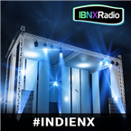 IBNX Radio - #IndieNX