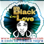 Radio Black in Love