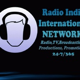 Indie International Network