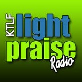 KTLF Light Praise 90.5 FM