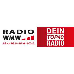 WMW - Dein Top40 Radio