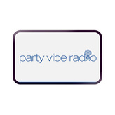 PARTY VIBE RADIO: Techno, House, Trance and Electronic music