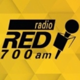 Red 700 AM