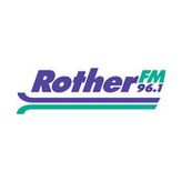 Rother FM (Rotherham) 96.1 FM
