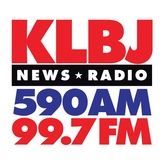 KLBJ NewsRadio 590 AM
