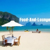 laut.fm / food-and-lounge