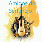 Amigos do Sertanejo