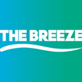 The Breeze 94.1 FM