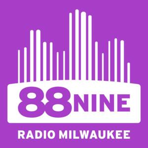 WYMS - 88Nine Radio Milwaukee 88.9 FM