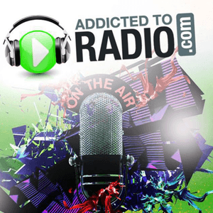 Dance Hits Chicago - AddictedtoRadio.com