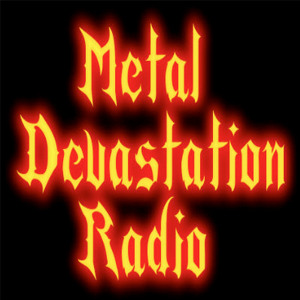 Metal Devastation Radio