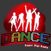 Dance Super Digi Radio