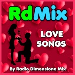 RdMix Love Songs Radio