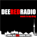 DEEREDRADIO - the beat to beat