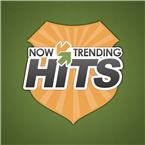 #1 Hits by NowTrending.com