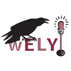 WELY-FM