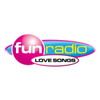 Fun Radio Love Songs